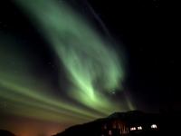 sommerfryd-galleri-natt